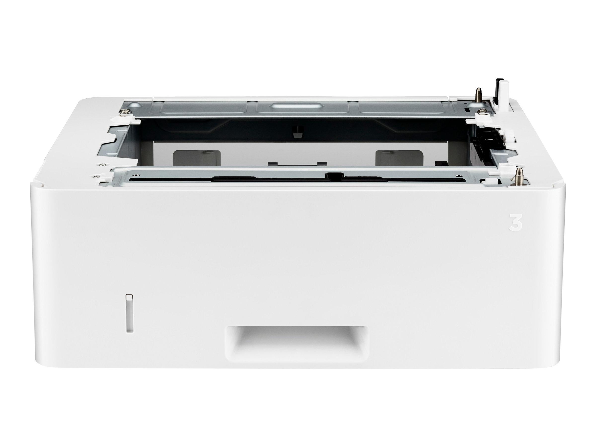 HP Papierlade 550 Blatt für HP Laserjet  M402 / M426