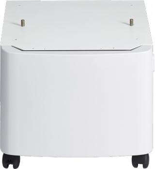 Epson C12C932681 Multifunktional Drucker-/Scanner-Ersatzteile