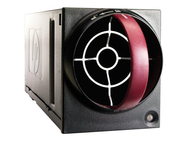 HP BLc Encl Single Fan Option (412140-B21) - New Retail
