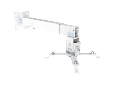 equip Befestigungskit (Wand-/Deckenhalterung) für Projektor