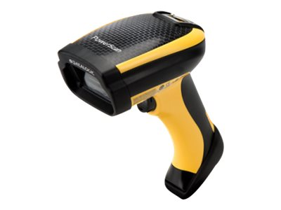 Datalogic PowerScan PM9100 - Barcode-Scanner