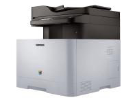 SL-C1860FW 9600 x 600DPI Laser A4 19Seiten pro Minute WLAN
