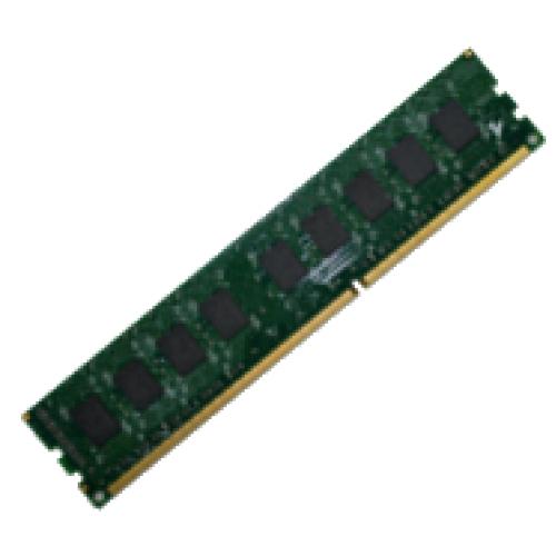 QNAP RAM-8GDR3EC-LD-1600 8GB DDR3 1600MHz ECC Speichermodul