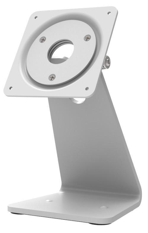 Compulocks 303W Tablet/UMPC Passive holder Indoor White
