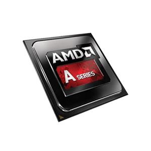 AMD A8-7680 A8 3,8 GHz - AM4 28 nm