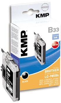 KMP 1523,0001
