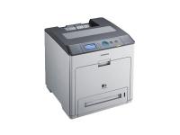 CLP-775ND Farbe 9600 x 600DPI A4 WLAN Laser-/LED-Drucker