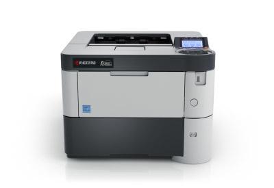 Kyocera FS-2100DN/KL3 - Drucker - monochrom