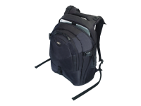 38.1 - 40.6cm / 15 - 16 Inch Campus Backpack