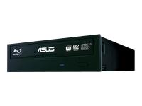 BW-16D1HT Optisches Laufwerk Eingebaut Schwarz Blu-Ray DVD Combo