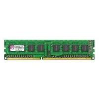 4GB DDR3 DIMM Speichermodul 1600 MHz ECC