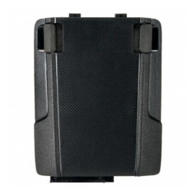 Zebra Motorola - Handheld-Batterie Lithium-Ionen 4620 mAh (Packung mit 10)