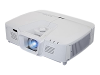 LightStream Pro8520WL - DLP-Projektor - 3D