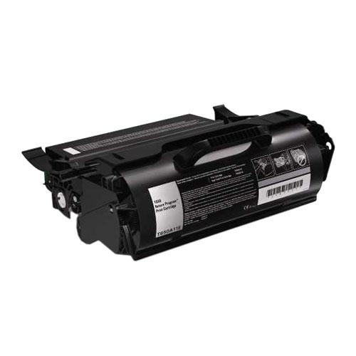 Dell 593-11046 7000Seiten Schwarz Lasertoner / Patrone