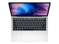 "Apple MacBook Pro 13 - 13,3"" Notebook - Core i7 2,7 GHz 33 cm"