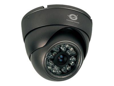 Conceptronic CCAM720DAHD - CCTV-Kamera