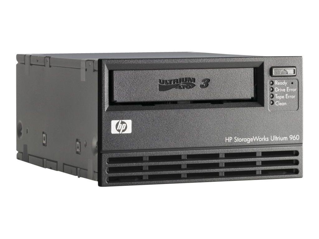 HP ESL ESeries Ultrm 960 FC Tape Dr (AD595A) - REFURB