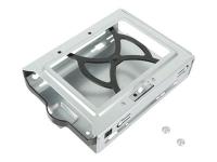 4XF0Q63396 Computer-Gehäuseteil Voll Turm HDD mounting bracket