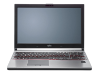"CELSIUS H770 - 15,6"" Notebook - Core i7 Mobile 3,8 GHz 39,6 cm"