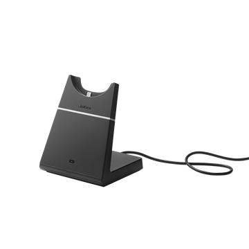 Jabra Charging Stand for Evolve 75