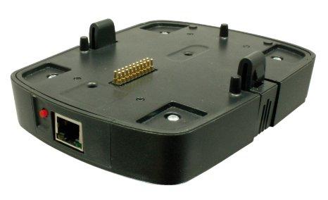 Datalogic 94ACC0079 PDA-Zubehör Schwarz