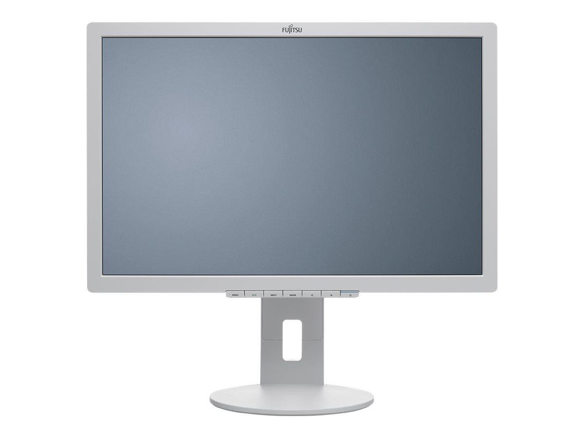 "Fujitsu B22-8 WE Neo - Business Line - LED-Monitor - 55.9 cm (22"")"