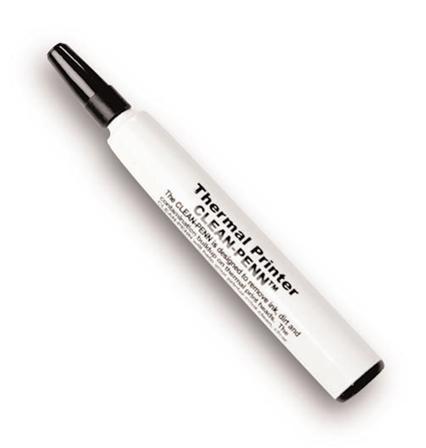 Zebra Reinigungsstift für Druckkopf (Packung mit 12)
