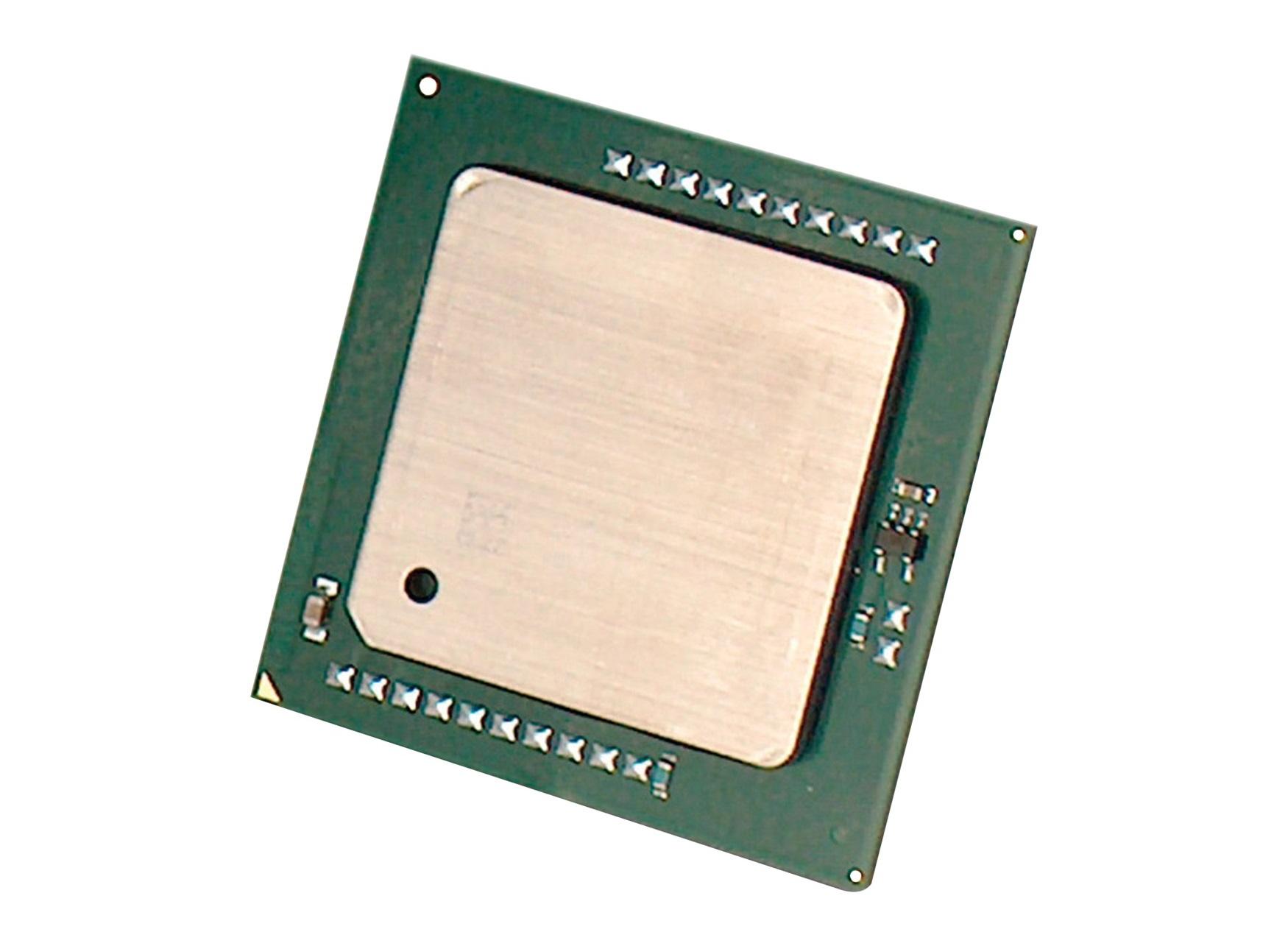 Fujitsu Xeon E5-2643 v4 6C 3.40 GHz 3.4GHz 20MB Smart Cache Prozessor