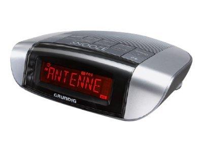 Grundig SONOCLOCK 660 - Radiouhr