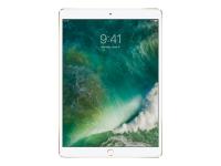 "iPad Pro 256 GB Gold - 10,5"" Tablet - Cortex, P3 2,38 GHz 26,7cm-Display"