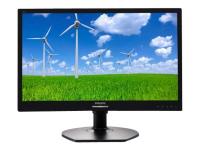 "S-line 221S6LCB - LED-Monitor - 55.9 cm (22"") (21.5"" sichtbar)"