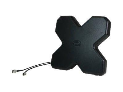 Lancom I-360-4G - Antenne - Mobiltelefon - 2.5 dBi