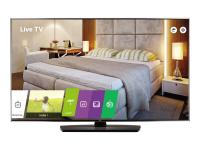 55UV761H HOTEL TV 55IN