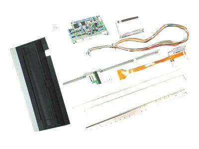 Fujitsu fi-680PRB - Scanner-Post-Imprinter - für fi-6400