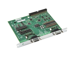 HONEYWELL Kit Duart with RS232