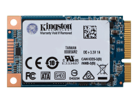 UV500 120 GB Serial ATA III mSATA