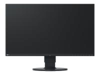 """FlexScan EV2750-BK - LED-Monitor - 68.5 cm (27"""")"""