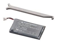 202599-03 Kopfhörer-/Headset-Zubehör Batterie/Akku