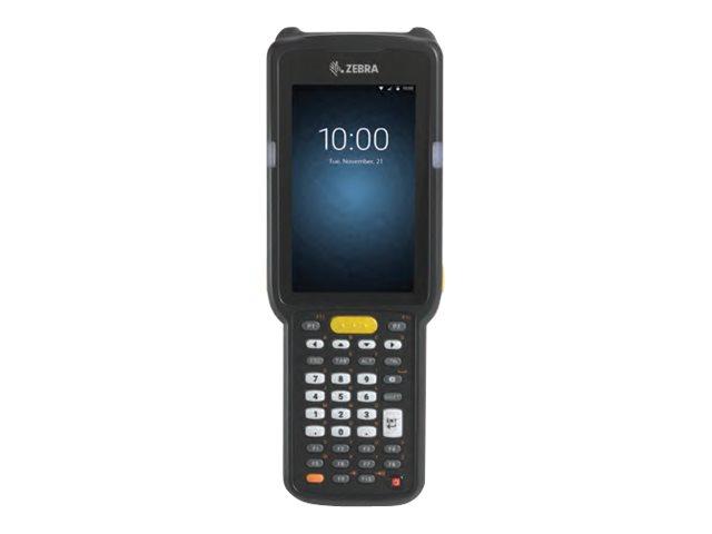 Zebra MC3300 Standard - Datenerfassungsterminal - Android 7.1.2 (Nougat)