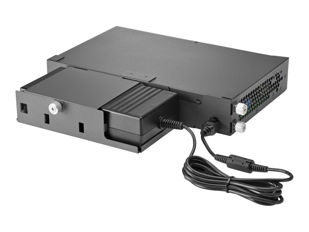 HP 2530 8-port Switch Pwr Adptr Shelf (J9820A)