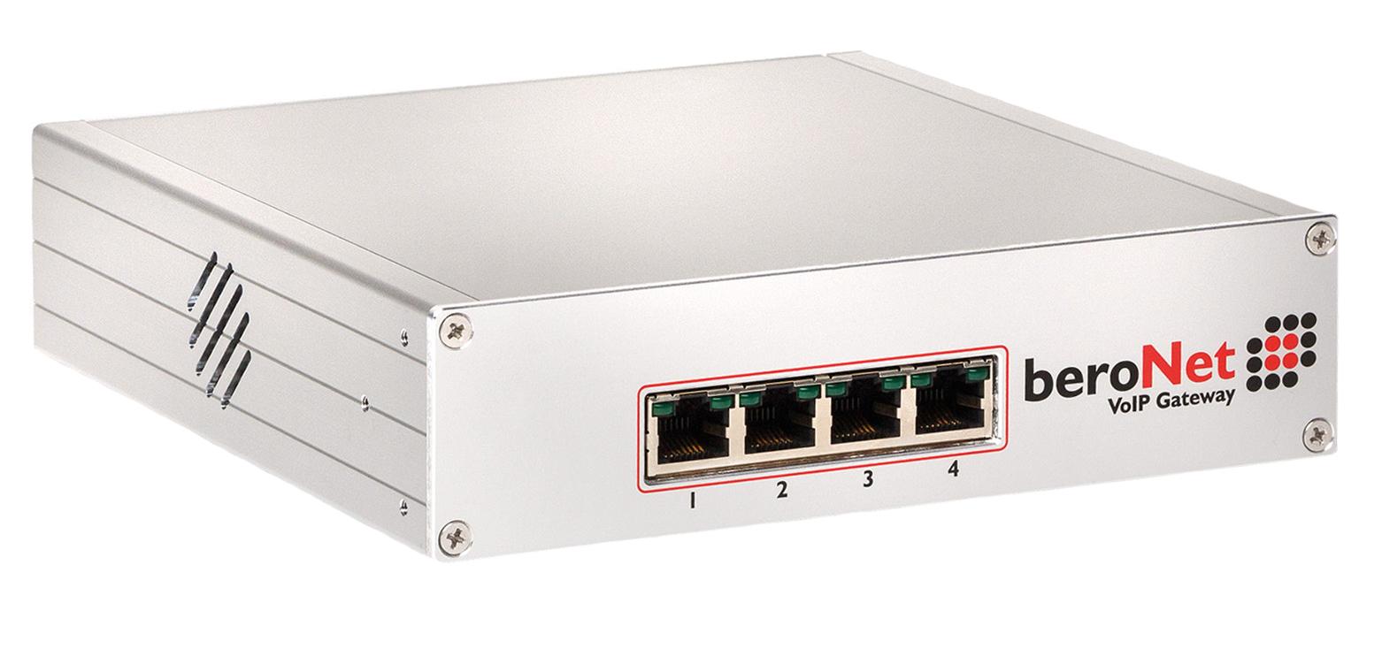 beroNet BF4004S0Box - 110 g - 167 x 98,5 x 15 mm - 0 - 40 °C - -20 - 70 °C - 20 - 90% - CE (EN55022 - EN55024 - EN60950)