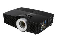 P5515 Desktop-Projektor 4000ANSI Lumen DLP 1080p (1920x1080) 3D Schwarz Beamer