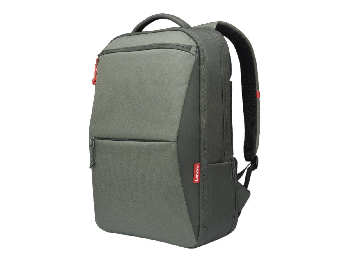 "Lenovo Eco Pro - Limited Edition - Notebook-Rucksack - 39.6 cm (15.6"")"