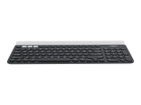 K780 Multi-Device - Tastatur - Bluetooth