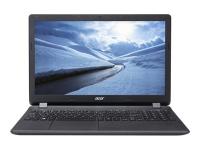"""Extensa 2540-55UG - 15,6"""" Notebook - Core i5 3,1 GHz 39,6 cm"""