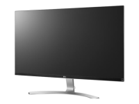 """27UD68-W - LED-Monitor - 68.58 cm (27"""")"""