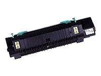 (220 V) - Kit für Fixiereinheit - für Minolta-QMS Magicolor 3100; magicolor 3100, 3100 DN