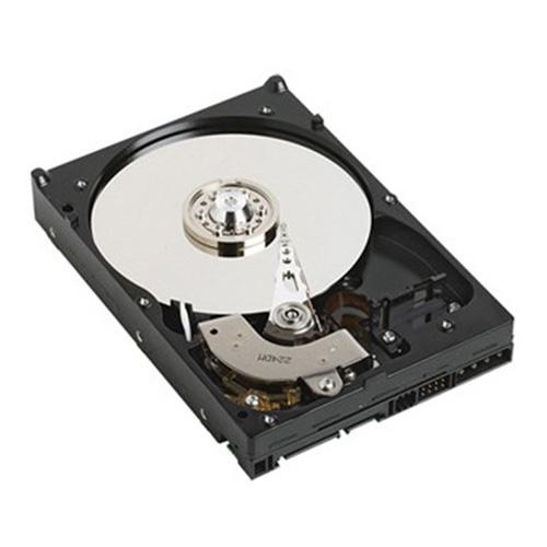 Fujitsu 300GB SAS 12G 15K 300GB SAS Interne Festplatte