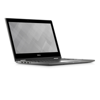 "Inspiron 13-5379 - 13,3"" Notebook - Core i7 4 GHz 33,8 cm"