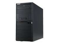 Veriton M2640G 3 GHz Intel® Core i5 der siebten Generation i5-7400 Schwarz Desktop PC